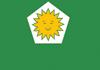 sonnenmoor-logo