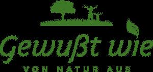 gewusst_wie_logo