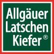 allgaeuer_02